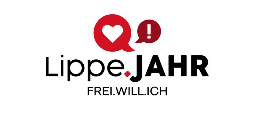 """""""Lippe-Jahr"""" -Freiwilliges Soziales Jahr im Bildungsbüro"""